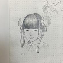 illustration 2の画像(プリ画像)