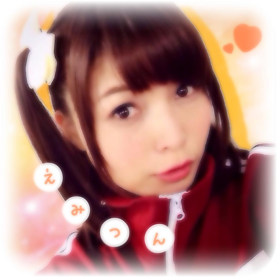 新田恵海の画像 p1_33