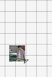 杉野でやんす。ホム画でやんす。の画像(ホム画に関連した画像)