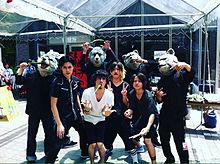 ONE OK ROCKの画像(邦ROCKに関連した画像)