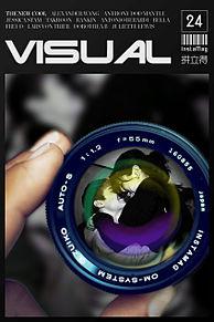 ジャスティンビーバー&セレーナゴメスの画像(プリ画像)