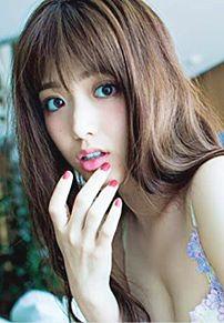 乃木坂46の画像(フィルターに関連した画像)
