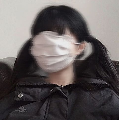 👸🏻の画像(プリ画像)
