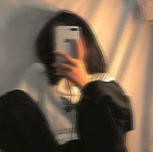 👸🏻 プリ画像