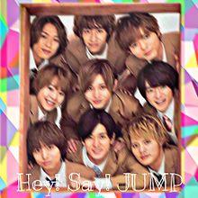 伊野尾慧Hey! Say! JUMPの画像(伊野尾慧Hey!Say!JUMPに関連した画像)