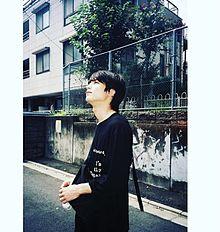 板垣瑞生の画像(松井愛莉に関連した画像)