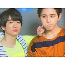 保存→♡の画像(プリ画像)