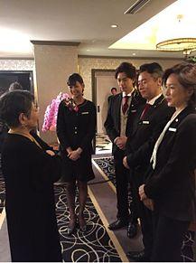 ホテルコンシェルジュの画像(泉ピン子に関連した画像)