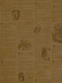 英字新聞の画像(プリ画像)