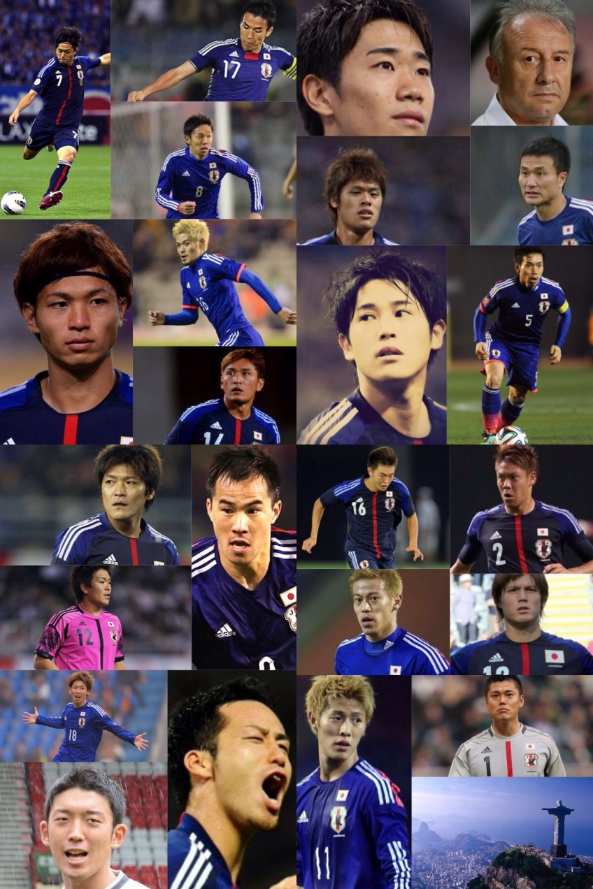 日本の女子サッカー選手一覧 - J...