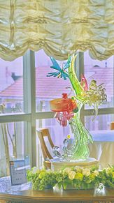 オタバレ防止ロック画面の画像(山田涼介/中島裕翔に関連した画像)