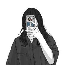 華ちゃんの画像(ドライフラワーに関連した画像)