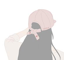 イラスト オルチャン 韓国語の画像80点完全無料画像検索のプリ画像bygmo