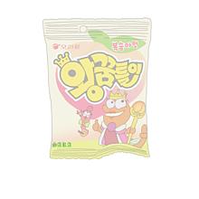 韓国 イラストの画像(素材韓国語に関連した画像)