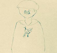 戯言スピーカーの画像(スピーカーに関連した画像)