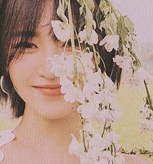 ウェンディーんの画像(#アイドルに関連した画像)