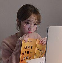 さかな🐟の画像(レトロ素材韓国おしゃれに関連した画像)