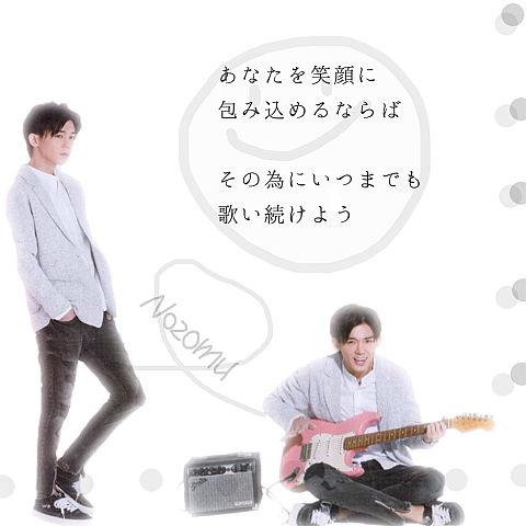 HAPPYBirthday(*^▽^)/★*☆♪の画像(プリ画像)