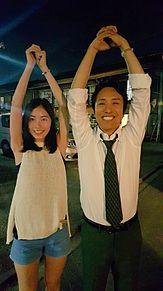 松井珠理奈の画像(プリ画像)