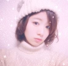 ♡杏沙子♡の画像(杏沙子に関連した画像)