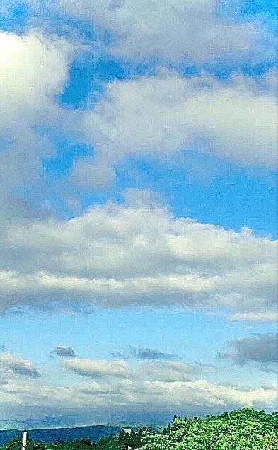 秋と冬の画像(プリ画像)