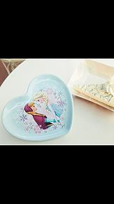アナと雪の女王💙の画像(プリ画像)