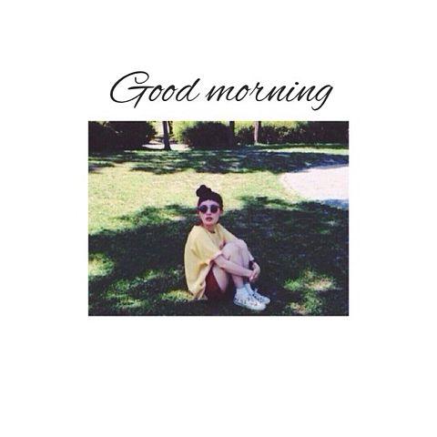 おはようの画像(プリ画像)