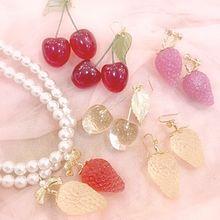 accessoryの画像(Cherryに関連した画像)