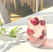 drink プリ画像