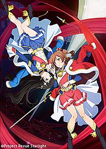 少女歌劇レヴュースタァライトの画像(花柳香子に関連した画像)