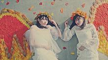 欅坂46  青空とMARRY   波打ち際を走らないか? プリ画像