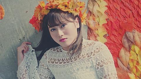欅坂46  青空とMARRY   波打ち際を走らないか?の画像 プリ画像