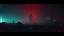 欅坂46 &けやき坂46 プリ画像