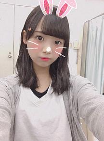 欅坂46 けやき坂46 プリ画像