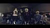 RUN MV プリ画像