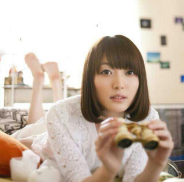 花澤香菜の画像 p1_36