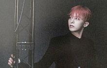 BIGBANG ¦G-DRAGON じよんの画像(T.O.Pに関連した画像)