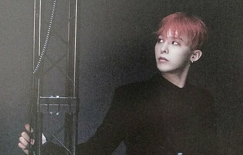 BIGBANG ¦G-DRAGON じよんの画像 プリ画像