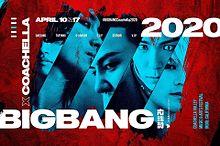 BIGBANGの画像(ビックバンに関連した画像)