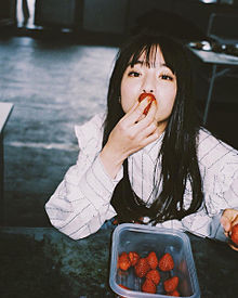 すきー♡の画像(emmaに関連した画像)