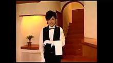 ♡執事ゆうたん♡の画像(プリ画像)