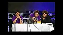 ♡ひろたん&あんげん&ゆうたん♡の画像(プリ画像)