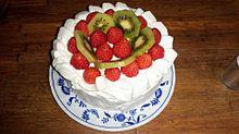 バースデーケーキの画像(プリ画像)