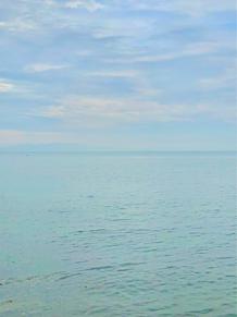 海𓇼𓆡𓆉の画像(石に関連した画像)