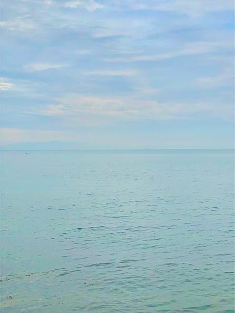 海𓇼𓆡𓆉の画像 プリ画像