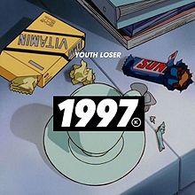 1997/𝐛𝐚𝐜𝐤𝐠𝐫𝐨𝐮𝐧𝐝 プリ画像
