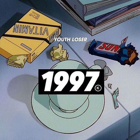 1997/𝐛𝐚𝐜𝐤𝐠𝐫𝐨𝐮𝐧𝐝の画像 プリ画像