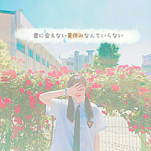 恋愛 ポエム バラ 薔薇の画像(夏休みに関連した画像)