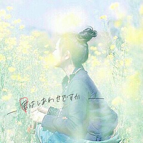 恋愛 ポエム 0号室 韓国 の画像(プリ画像)