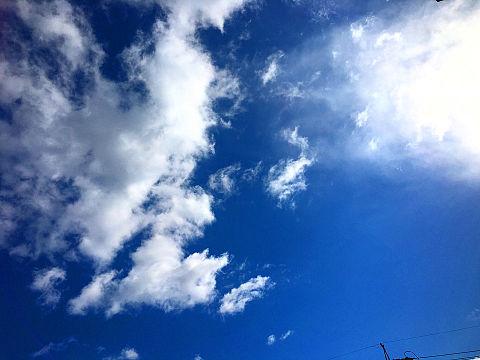 空 ☁の画像(プリ画像)